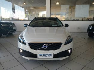 Volvo V40 Cross Country T5 AWD 2015/2016