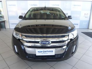 Ford Edge FWD  2014/2014