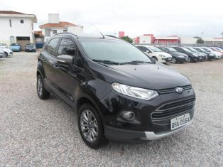 Ford Ecosport Freestyle 2014/2014