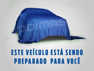 Ford Novo Focus Sedan S    2014/2015