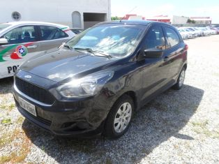 Ford  2014/2015