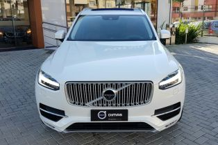 Volvo XC90 T6 INSCRIP 2017/2018